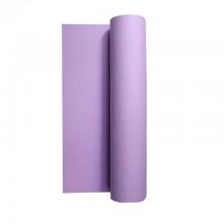 Papier canson 50*65 violet