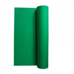 Papier canson 50*65 vert