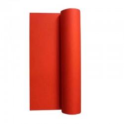 Papier canson 50*65 orange