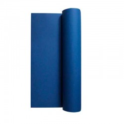 Papier canson 50*65 bleu