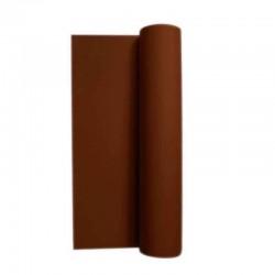 Papier canson 50*65 marron