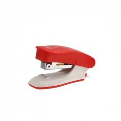 Mini Agrafeuse Kangaro Trendy 10M-Rouge