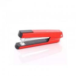 Agrafeuse Kangaro DS-425-Rouge