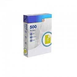 Rame Papier Fabriano A4 90 gr-250 Feuilles