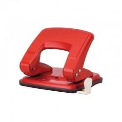 Perforateur Kangaro DP-600G -Rouge