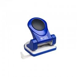 Perforateur Kangaro PERFO-30 Bleu