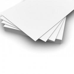 Rame papier couché Mat 250 g/m²,100 F