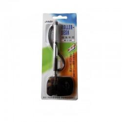 Stylo Roller de Comptoir à Encre Noire Trait 0. 5 Mm