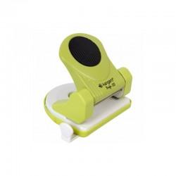 Perforateur Kangaro Perfo-20 Vert