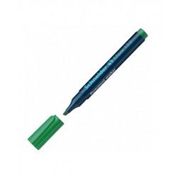 Marqueur Permanent Schneider Maxx 133-Vert