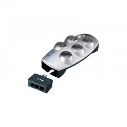 Multiprises De Protection EATON Box 5 Tel / Tv