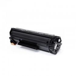 Toner HP 83A Noir Adaptable