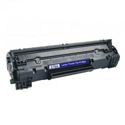 HP Toner Adaptable Noir 78A