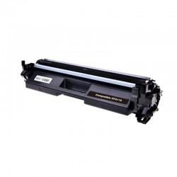 Toner Laser Compatible HP 17A-CF217A