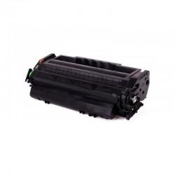 Toner Adaptable LaserJet HP 80A Noir (CF280A)
