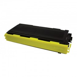 Toner Adaptable Brother TN350-Noir