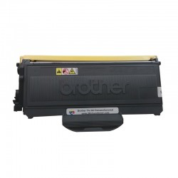 Toner Adaptable Brother TN-360-Noir