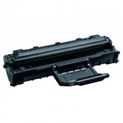 Toner Adaptable SAMSUNG ML2010 - Noir