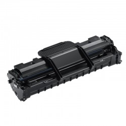 Toner SAMSUNG Adaptable MLT-D119S-Noir