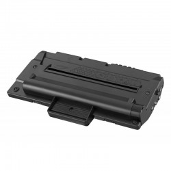 Toner Adaptable Samsung MLT-D109