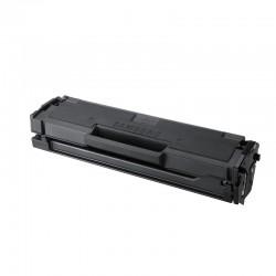 Toner Samsung MLT-D101S SAdaptable-Noir
