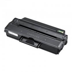 Toner Samsung adaptable MLT-D103S
