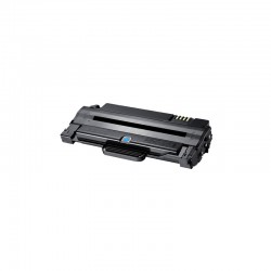 Toner SAMSUNG adaptable MLT-D105S-Noir