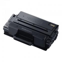 Toner Laser Adaptable Samsung MLT-D203S