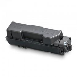 Toner Adaptable KYOCERA TK1160-Noir