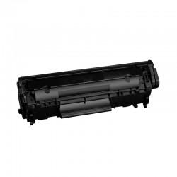 Toner Canon Adaptable FX 10-Noir