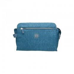 Enrico Benetti toilettas jeans 66809-030 Bleu