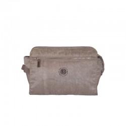Enrico Benetti toilettas jeans 66809-016 Taupe