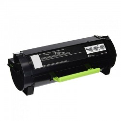 Toner Adaptable Lexmark MS310-410