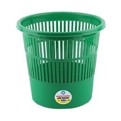Arche Corbeille à papier (11 litres)