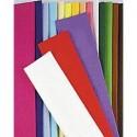 Papier pour dessin et accessoires