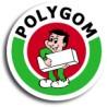 POLYGOM