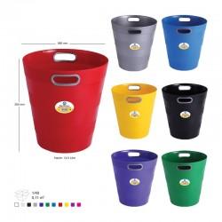 Ark Corbeille à papier (12.5 litres)