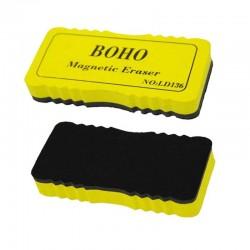 Brosse Effaceur Magnétique pour Tableau Blanc BOHO LD136