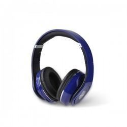 Casque Micro Bluetooth HAVIT HV-H2560BT