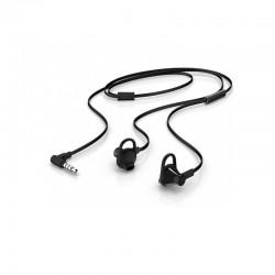 Écouteur HP 150 X7B05AA