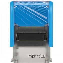 Tampon compatible Trodat 8910 Imprint 10