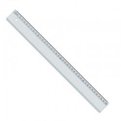 Règle Plate Ark- 40 cm