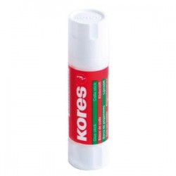 Colle Stick Kores 8G