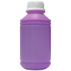Bouteille D'encre Universelle Magenta-500ML