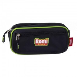 Trousse Multi Poches 2 Soccer