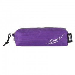 Trousse-Take-&-Go-PURPLE