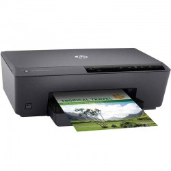 Imprimante Jet d'encre ePrint HP Officejet Pro 6230 Couleur Wifi