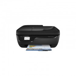 Imprimante jet d'encre HP Ink Advantage 3835 Couleur Wifi