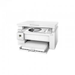 Imprimante 3en1 LaserJet Pro HP MFP M130a Monochrome