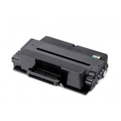 Toner SAMSUNG Adaptable MLT-D205L-Noir